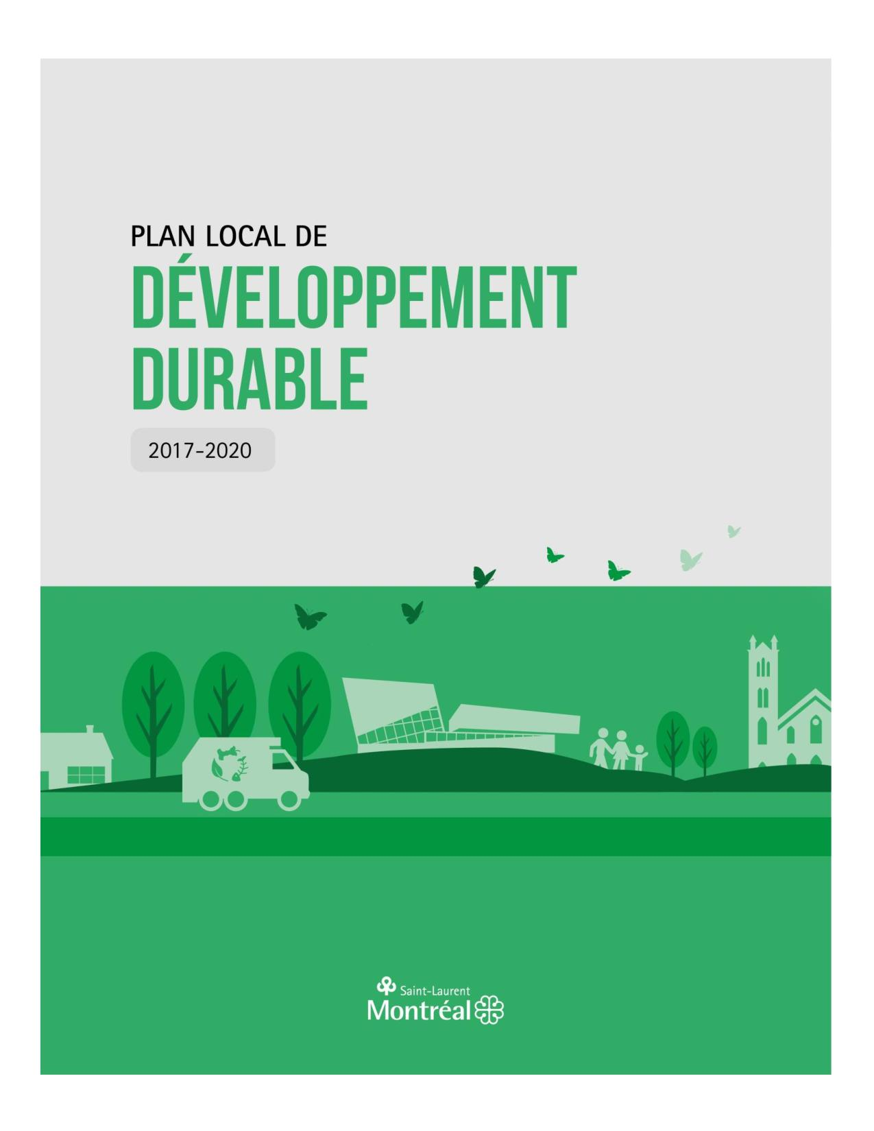 PLAN LOCAL DD 20170808 page couverture