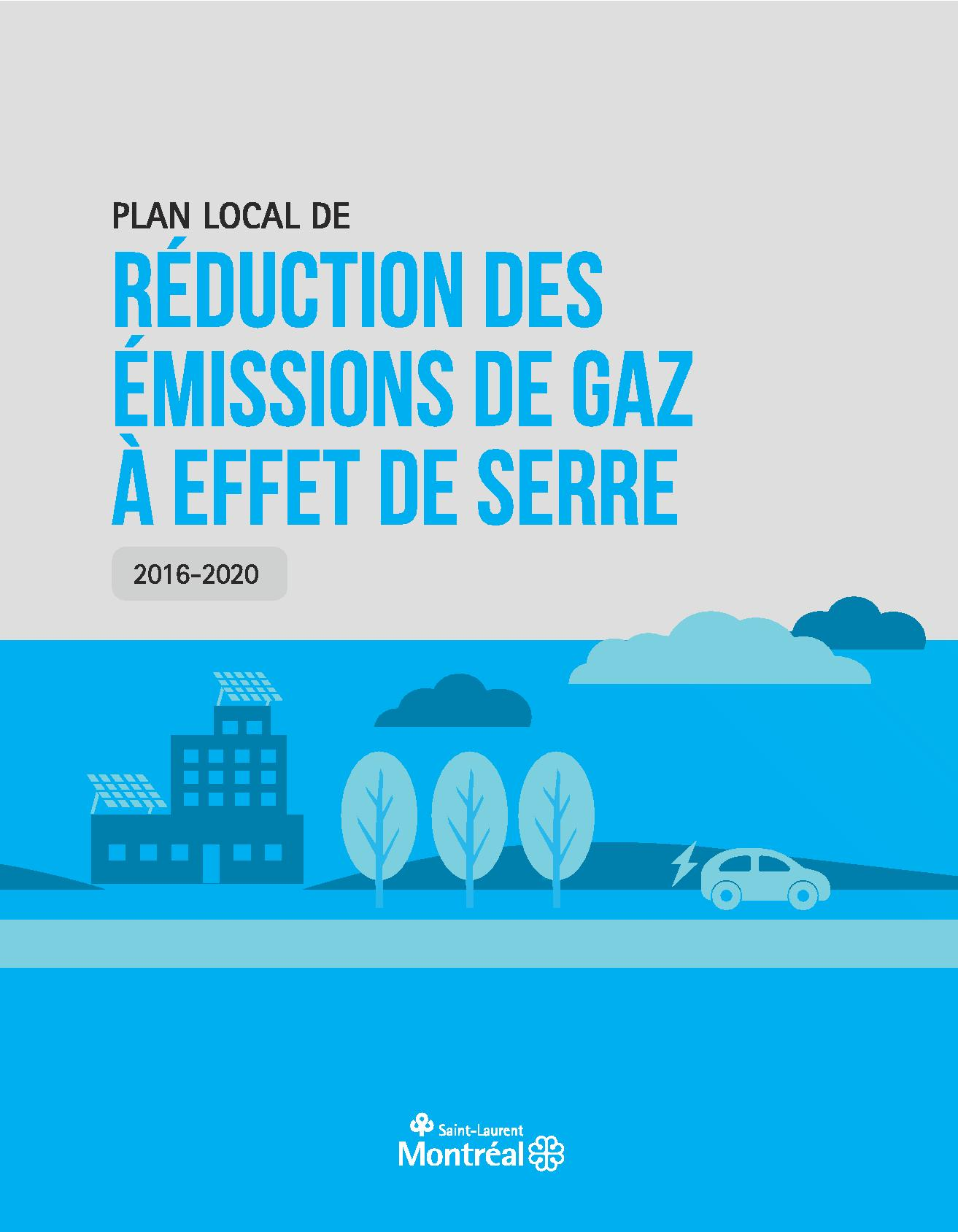PLAN LOCAL GES 20170808 page couverture